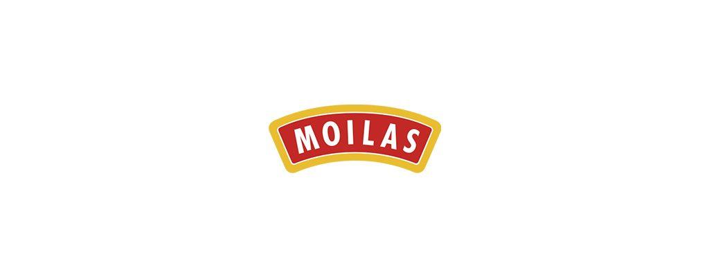 Moilas Oy:n vientiin tuntuva kasvu –sopimus Euroopan suurimman pakastetoimijan kanssa